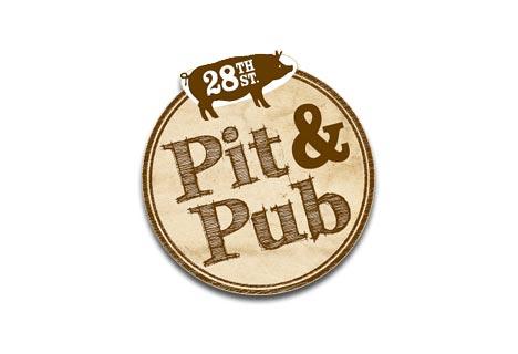 28th Street Pit & Pub