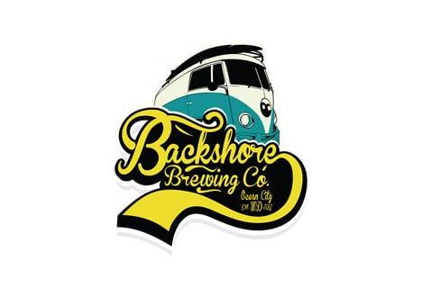Backshore Brewing Co.