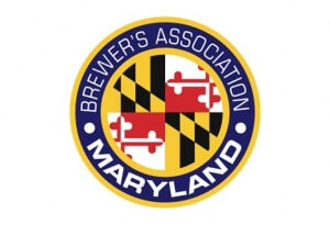 Brewers Association of Maryland