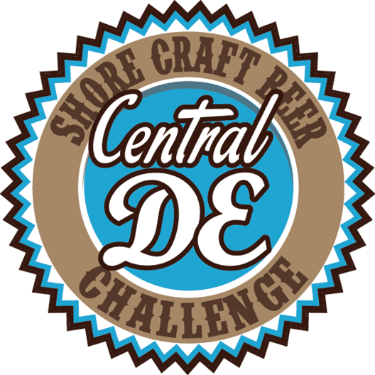 Central Delaware Challenge