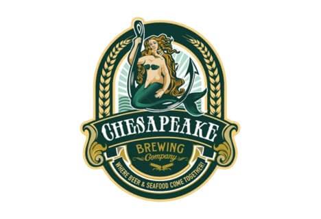 Chesapeake Brewing Co.