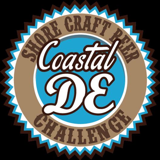 Coastal Delaware Challenge