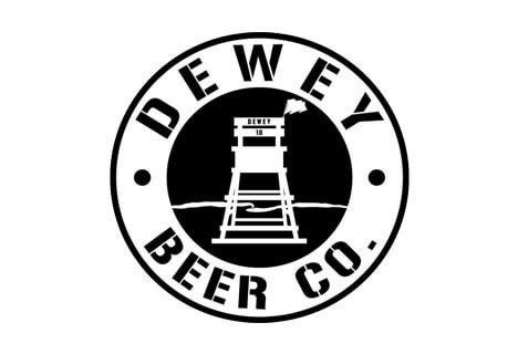 Dewey Beer Co.