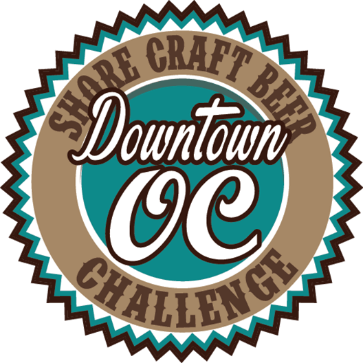 Downtown OC Challenge