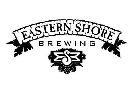 Eastern Shore Brewing