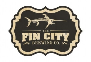 Fin City Brewing Company