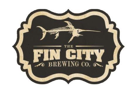Fin City Brewing Company