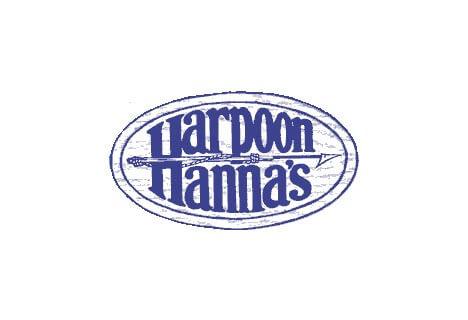 Harpoon Hanna