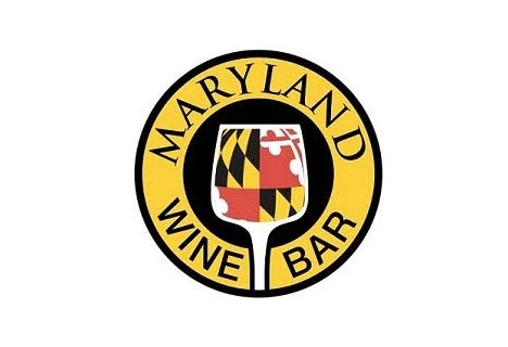 The Maryland Wine Bar