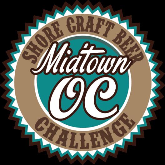 Midtown OC Challenge