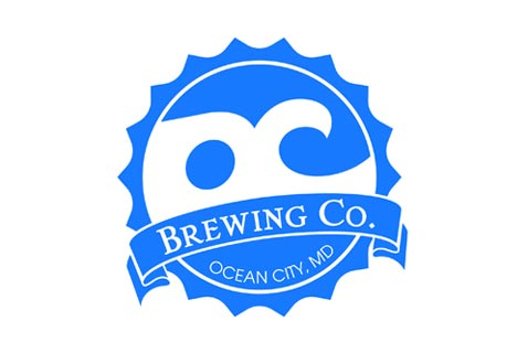 OC Brewing Company