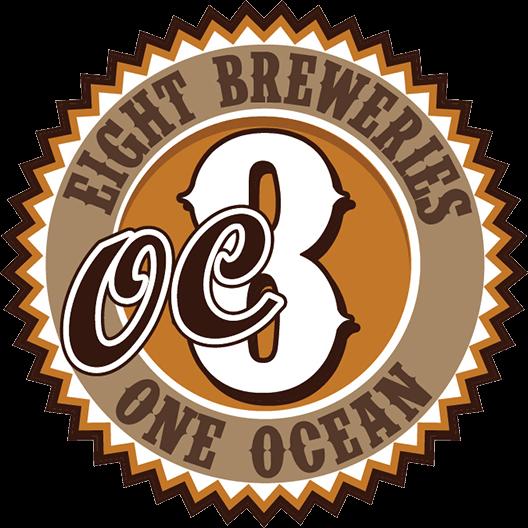 OC8 Brewery Challenge