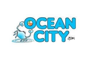 OceanCity.com