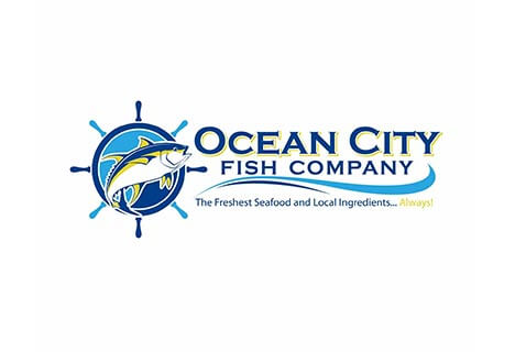 Ocean City Fish Co