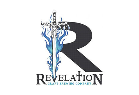 Revelation Craft Brewing Company