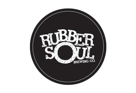 Rubber Soul Brewing Co.