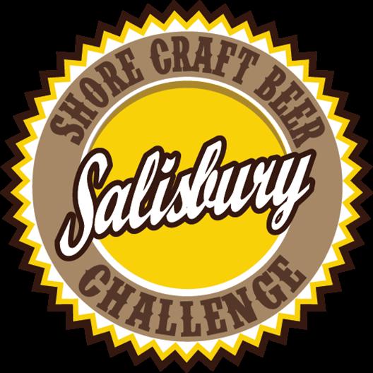 Salisbury Challenge