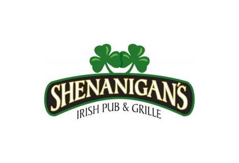 Shenanigan