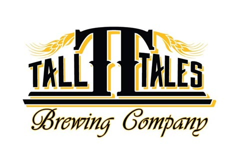 Tall Tales Brewing Co.