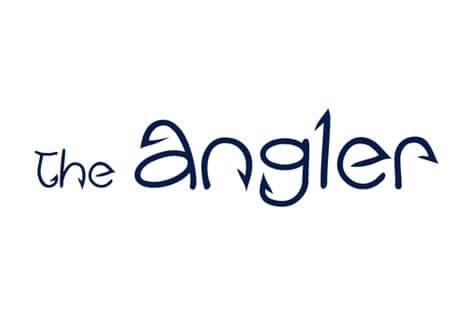 The Angler Restaurant & Bar