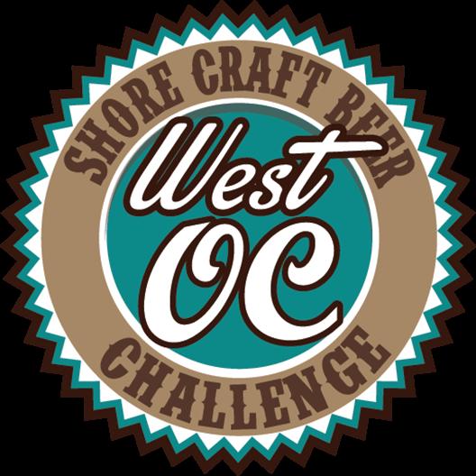 West OC Challenge
