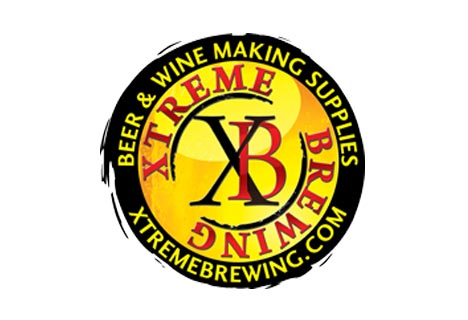 Xtreme Brewing