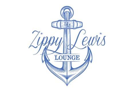 Zippy Lewis Lounge