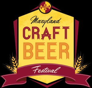Maryland craft beer festival shore craft beer for Craft store frederick md
