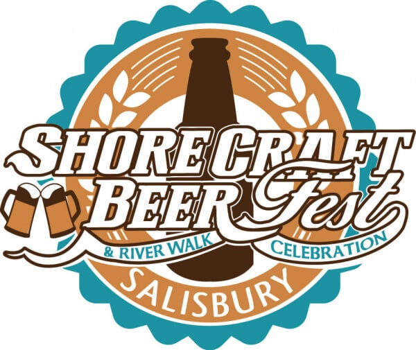 Shore Craft Beer fest and Riverwalk Celebration