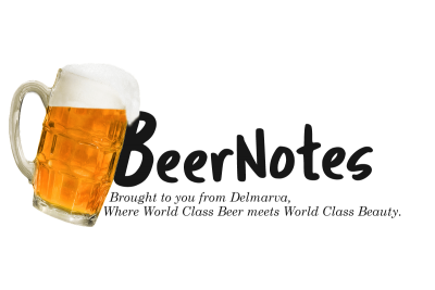 classifications of beer essay Germans can be so rigid and it seems they have rules for everything, even beer the reinheitsgobeit, or german purity law, instructs that only four ingredients may be used when making beer: water, malt, yeast, hops.